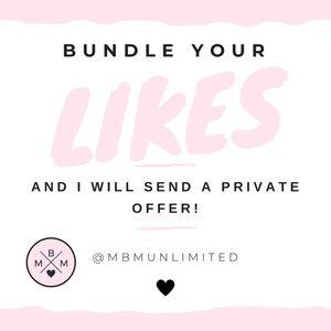 MBM Unlimited